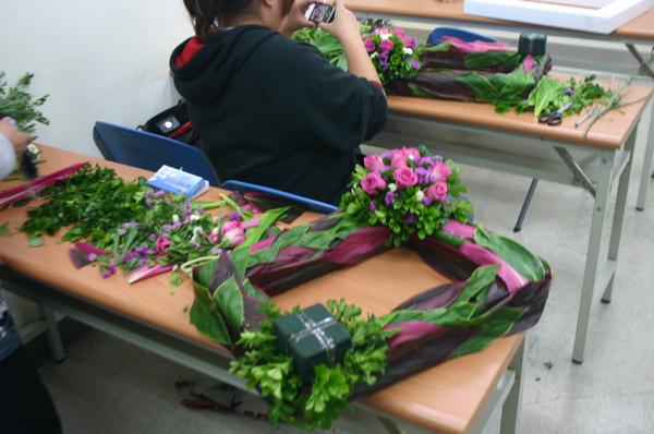 李清海花藝教室-像框設計5.jpg