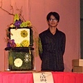 新娘捧花設計-2BY 李清海.JPG