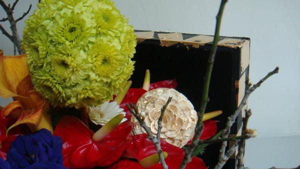 peter2010年迎新年花藝創作-25.JPG