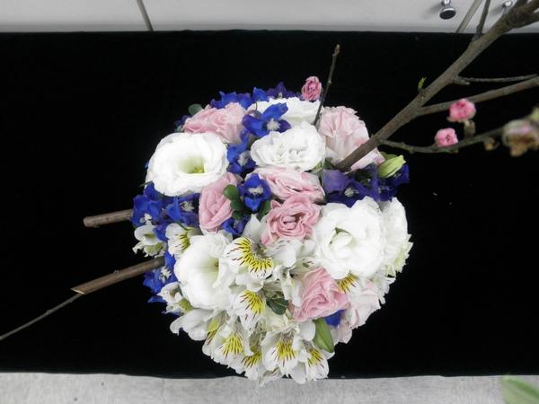 2010會場佈置班-花藝設計 (5).JPG