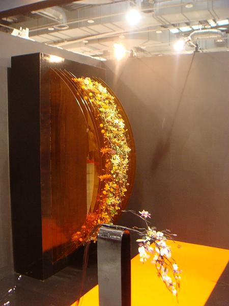 2011-洲際盃花藝大賽 (170).JPG