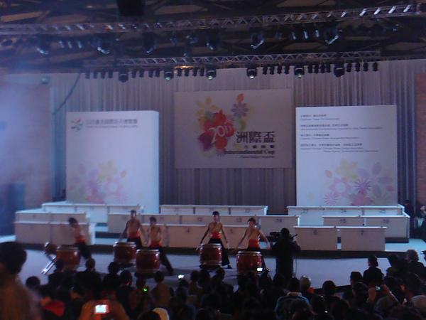 2011-洲際盃花藝大賽 (184).JPG
