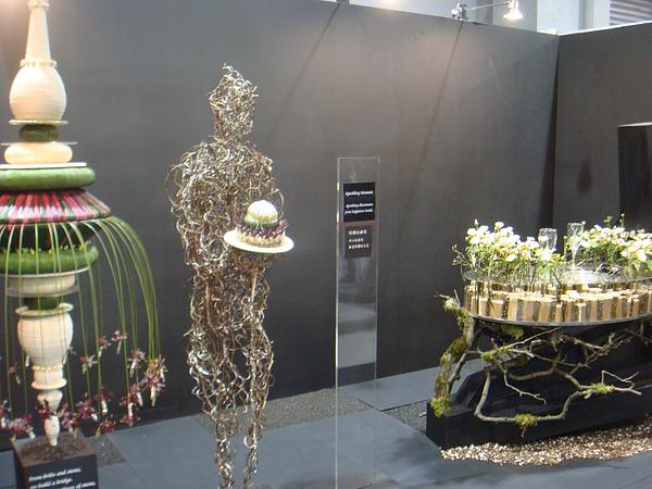 2011-洲際盃花藝大賽 (115).JPG