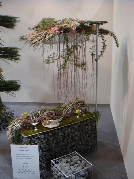 2011-洲際盃花藝大賽 (45).JPG
