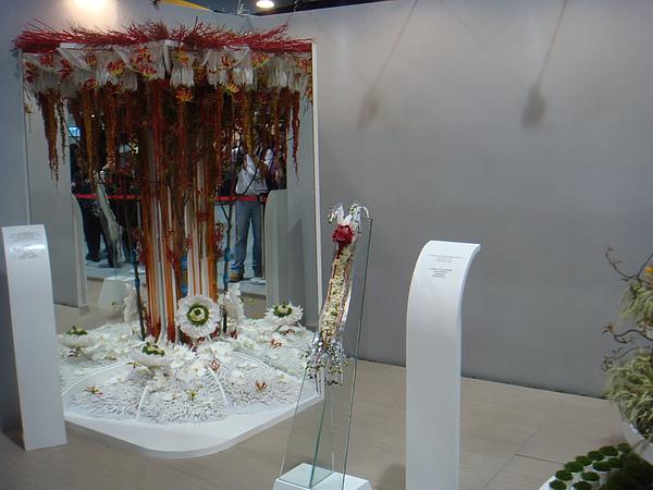 2011-洲際盃花藝大賽 (26).JPG