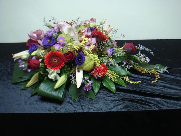 餐桌花式 4.JPG