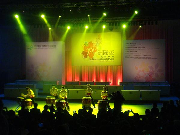 2011-洲際盃花藝大賽 (185).JPG