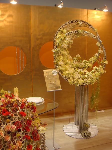 2011-洲際盃花藝大賽 (154).JPG