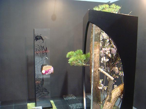 2011-洲際盃花藝大賽 (57).JPG