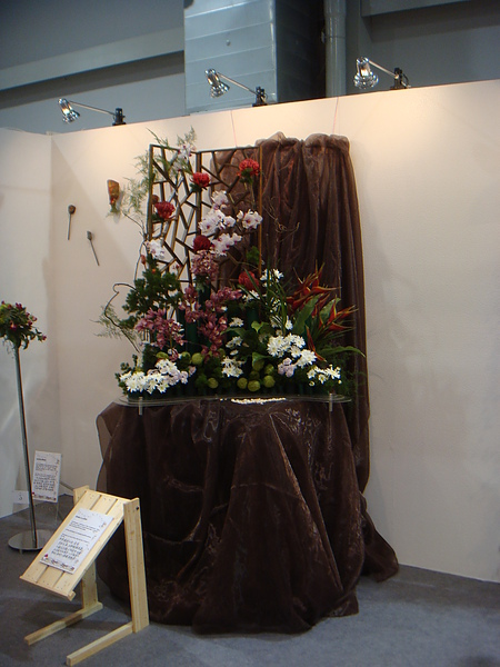 2011-洲際盃花藝大賽 (37).JPG