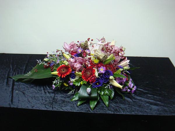 餐桌花式 5.JPG