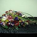 餐桌花式 2.JPG
