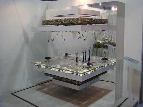 2011-洲際盃花藝大賽 (81).JPG