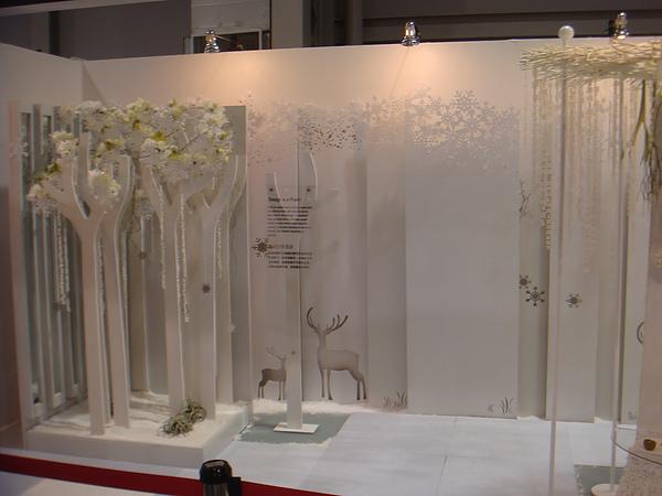 2011-洲際盃花藝大賽 (65).JPG