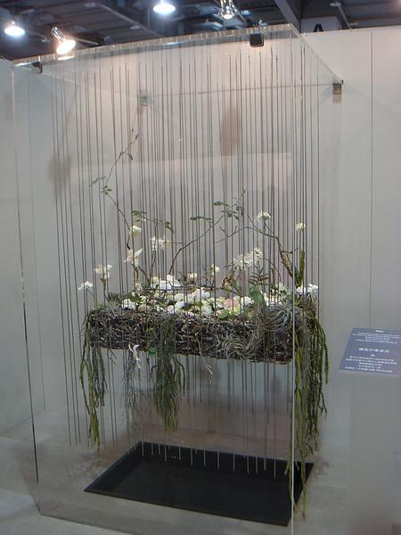 2011-洲際盃花藝大賽 (84).JPG