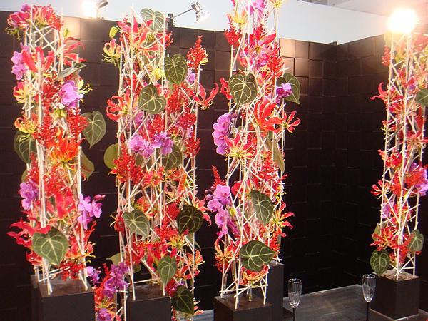 2011-洲際盃花藝大賽 (144).JPG