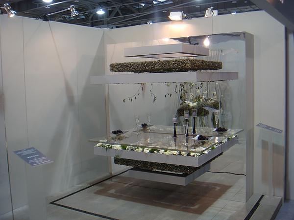 2011-洲際盃花藝大賽 (83).JPG