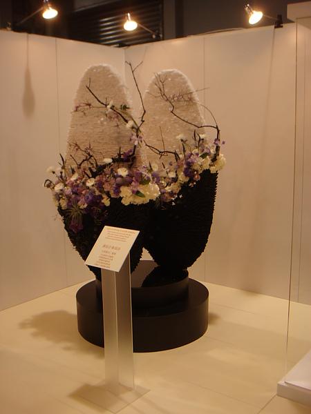 2011-洲際盃花藝大賽 (73).JPG