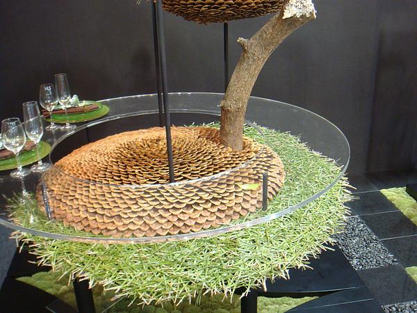 2011-洲際盃花藝大賽 (62).JPG