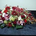 餐桌花式 6.JPG
