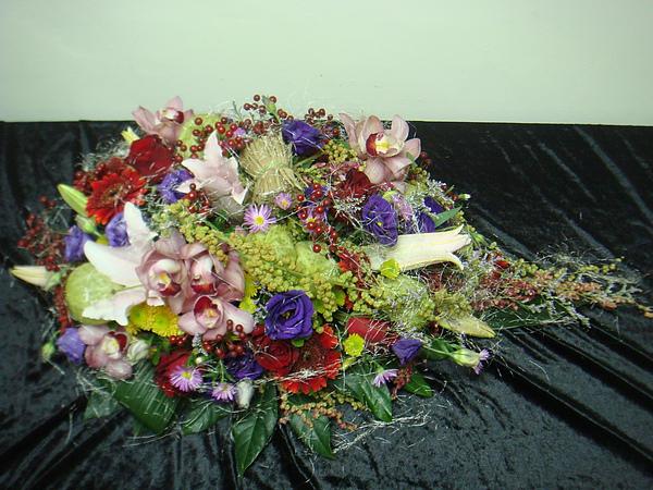 餐桌花式 9.JPG