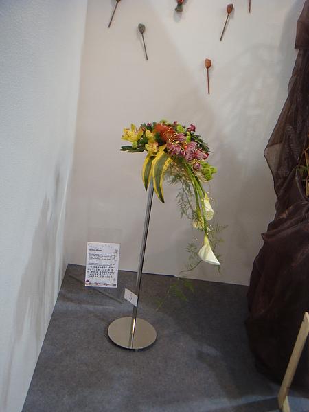 2011-洲際盃花藝大賽 (38).JPG