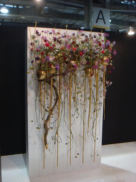 2011-洲際盃花藝大賽 (6).JPG