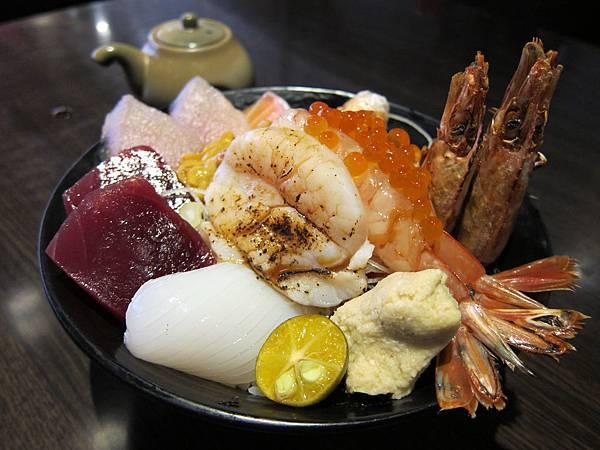 漁寶丼.JPG