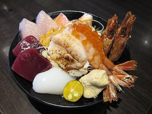 漁寶丼2.JPG