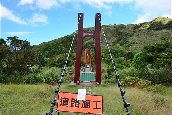 陽明山冷擎步道 (2).jpg