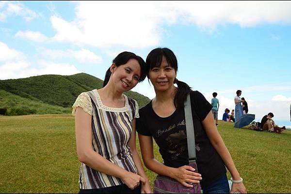 陽明山冷擎步道 (13).jpg