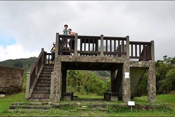 陽明山冷擎步道 (18).jpg