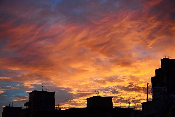 20130801燕子颱風火燒雲2.jpg