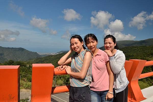 20130907陽明山七星山.jpg