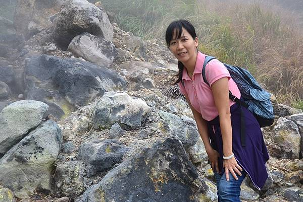 20130907陽明山七星山 (8).jpg
