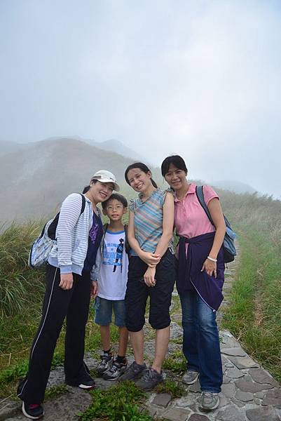 20130907陽明山七星山 (9).jpg