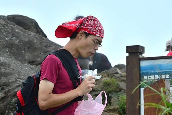20130907陽明山七星山 (14).jpg