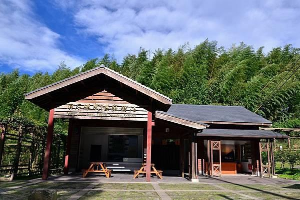 20130919頂石棹茶園 (2).jpg