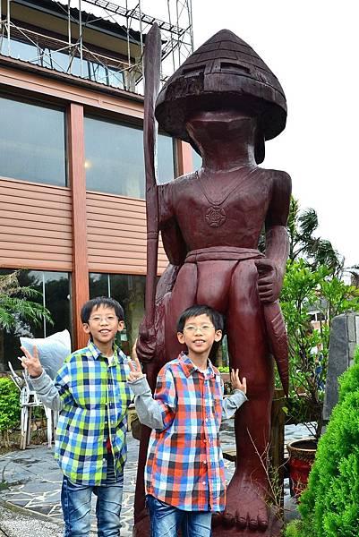 芭達桑原住民主題餐廳 (24).jpg