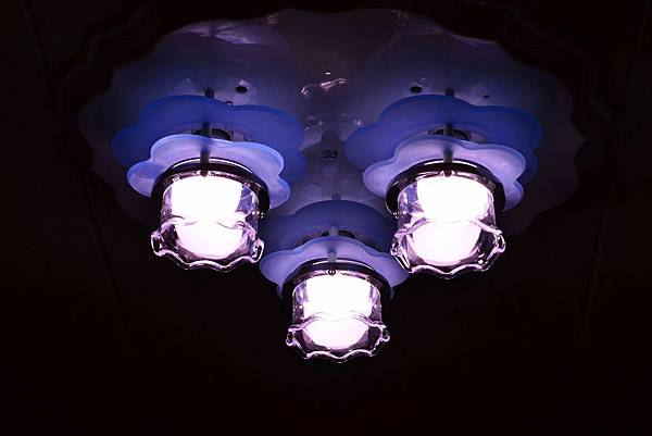 LED燈泡 (2).jpg