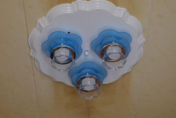 LED燈泡 (3).jpg