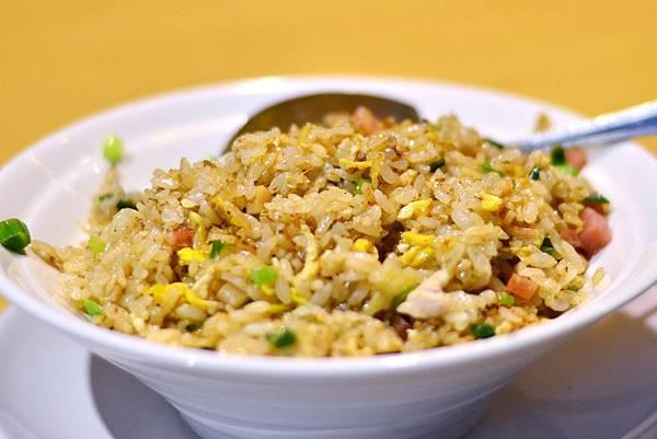 雅啤川菜 (8)