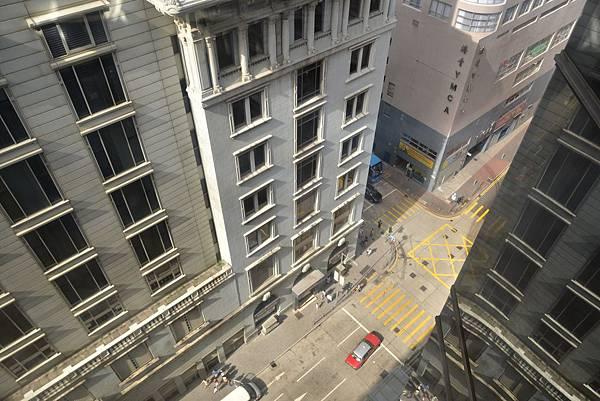 香港 (5)