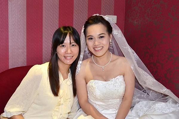 小米婚宴 (20)
