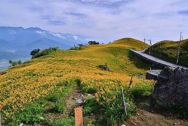 六十石山 (8)