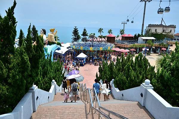 花蓮海洋公園 (14)