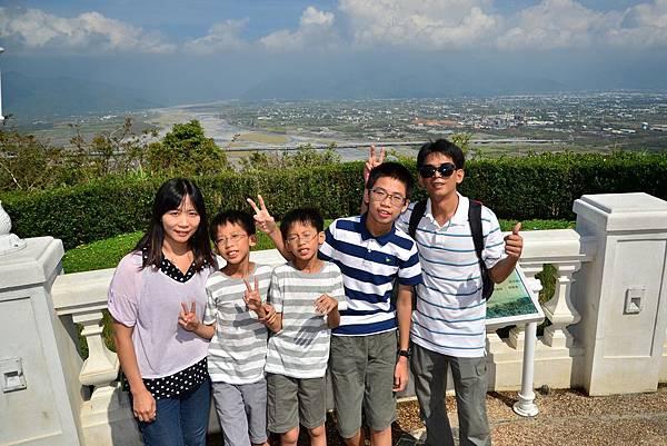 悅來大飯店 (12)