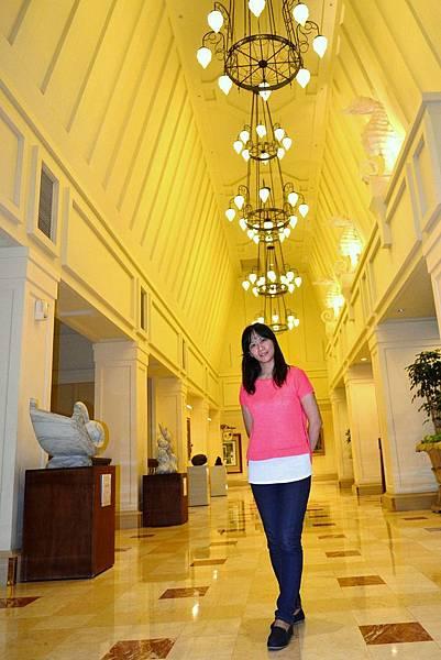 悅來大飯店 (25)