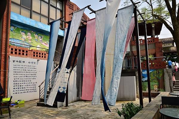 宜蘭傳統藝術中心 (22)