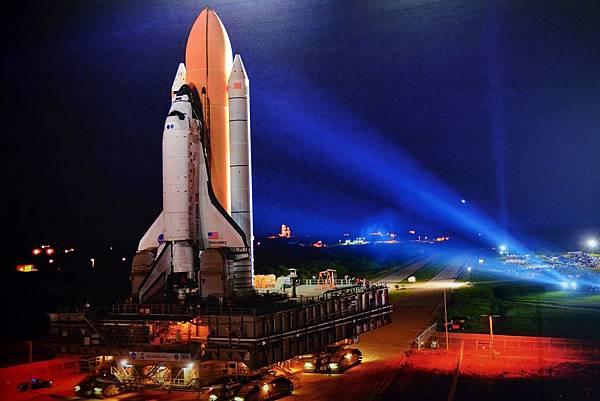 NASA特展 (29)